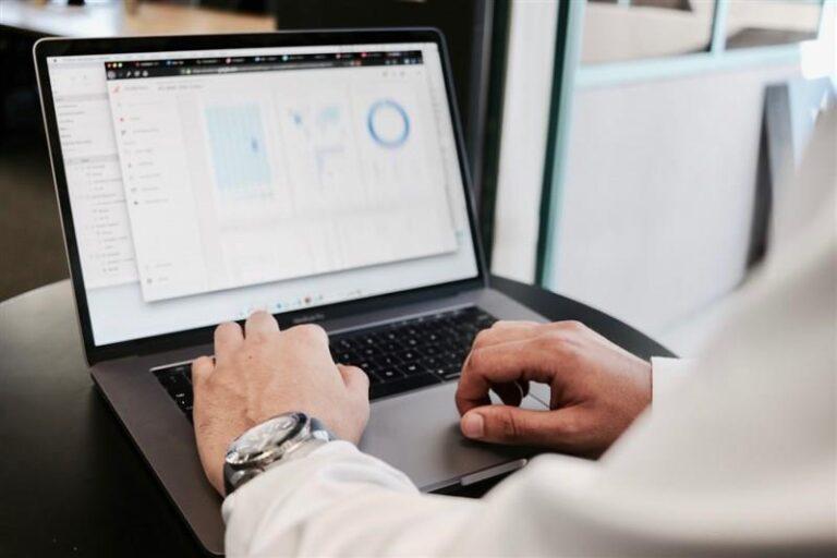 Website Design Service In Adelaide