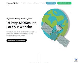 quantmmedia.com