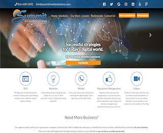 summitmediasolutions.com