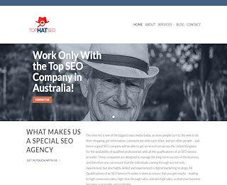 tophatseo.com.au
